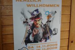 Swisscon2009_002
