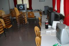 Swisscon2009_005