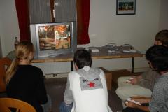 Swisscon2009_021