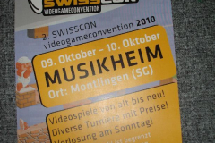 Swisscon2010_001