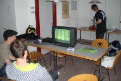 Swisscon2010_030
