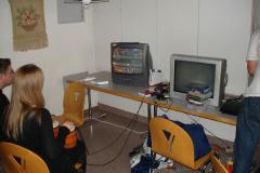 Swisscon2010_034