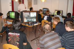 Swisscon2010_039
