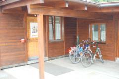 Swisscon2010_079