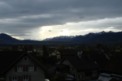 Swisscon2012_005