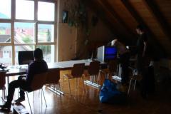 Swisscon2012_010