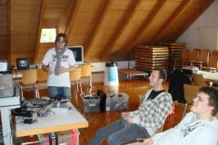 Swisscon2012_011