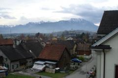 Swisscon2012_016