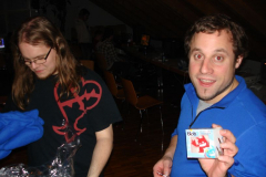 Swisscon2012_056