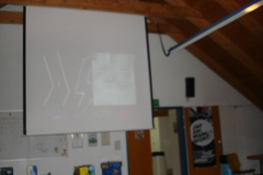 Swisscon2012_071