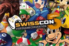 Swisscon2013_001