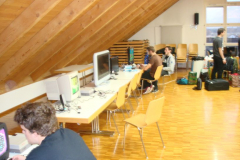 Swisscon2013_005