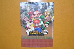 Swisscon2014_001