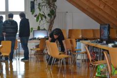 Swisscon2014_006