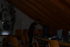 Swisscon2014_009