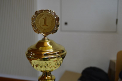 Swisscon2014_017