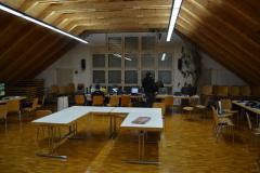Swisscon2014_022