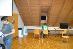 Swisscon2014_023