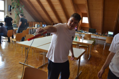 Swisscon2014_080
