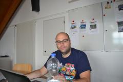 Swisscon2014_091