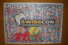 Swisscon2016_001