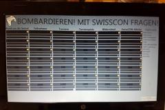 Swisscon2018_056
