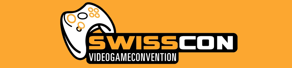 SwissCON